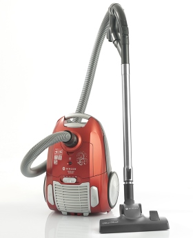 Vacuum Cleaner Pictures Posters News And Videos On