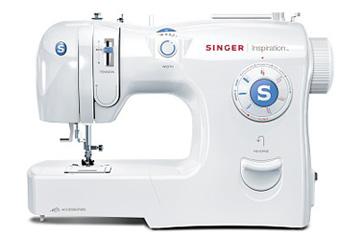 singer symaskin 4210